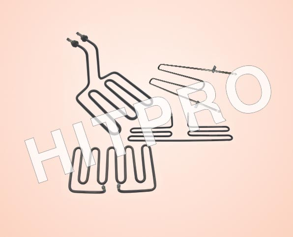Canteen Heating Elements